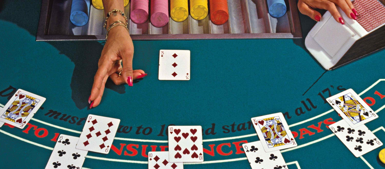 La gratuité des jeux casino