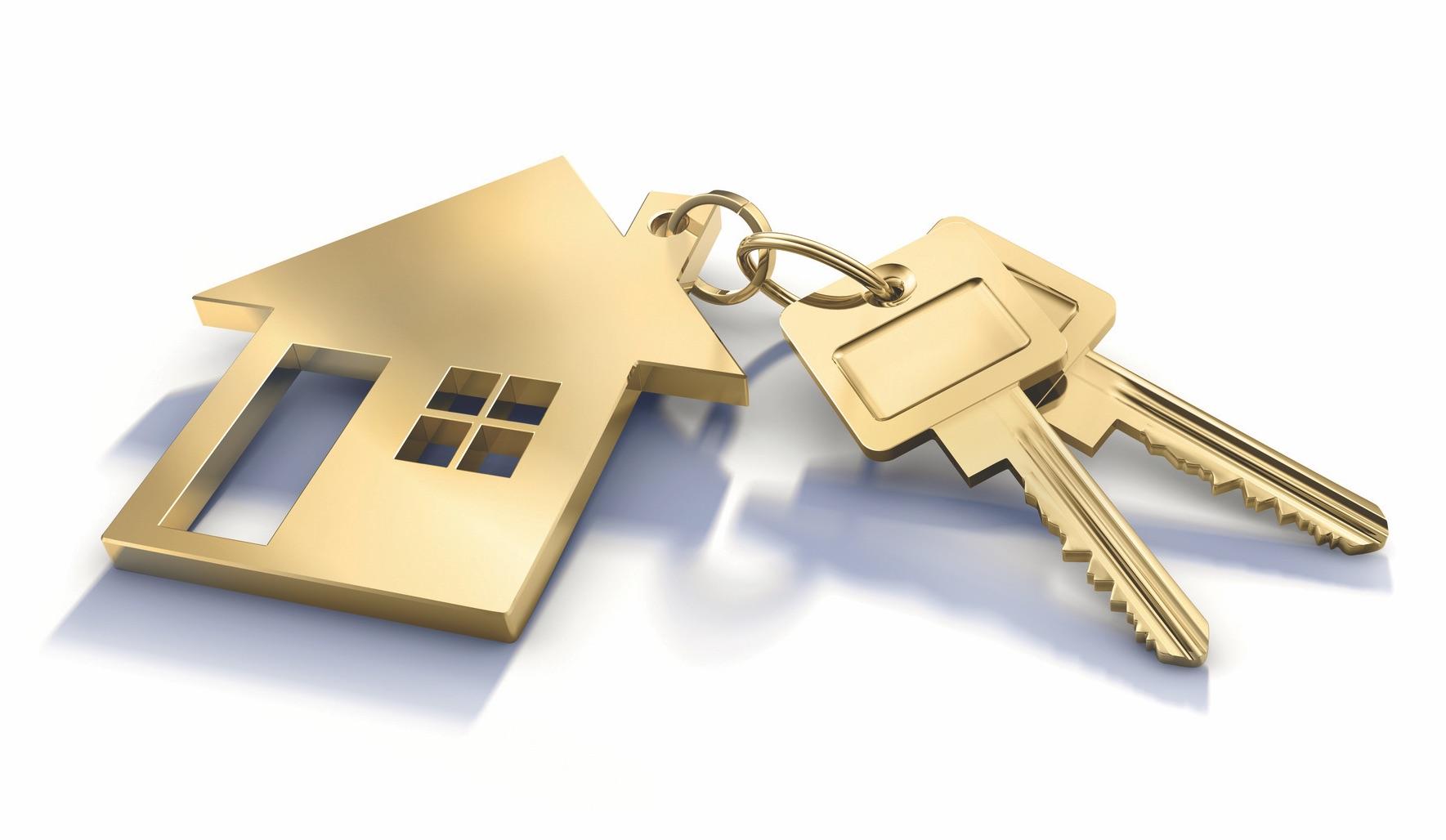 Acheter une maison: misez sur Portugal