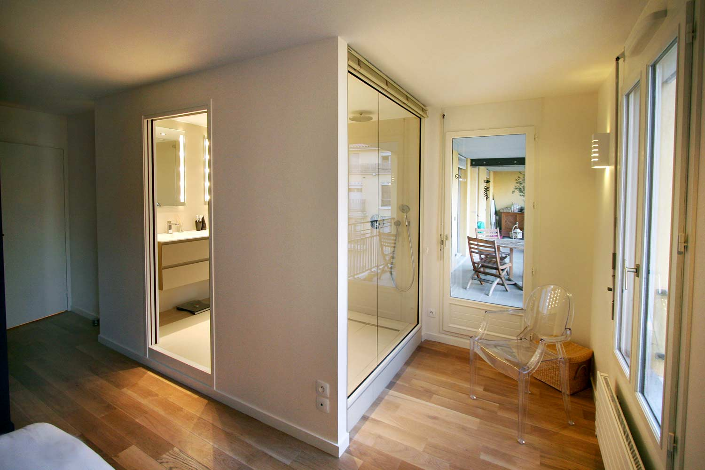 Acheter un appartement: un meilleur projet