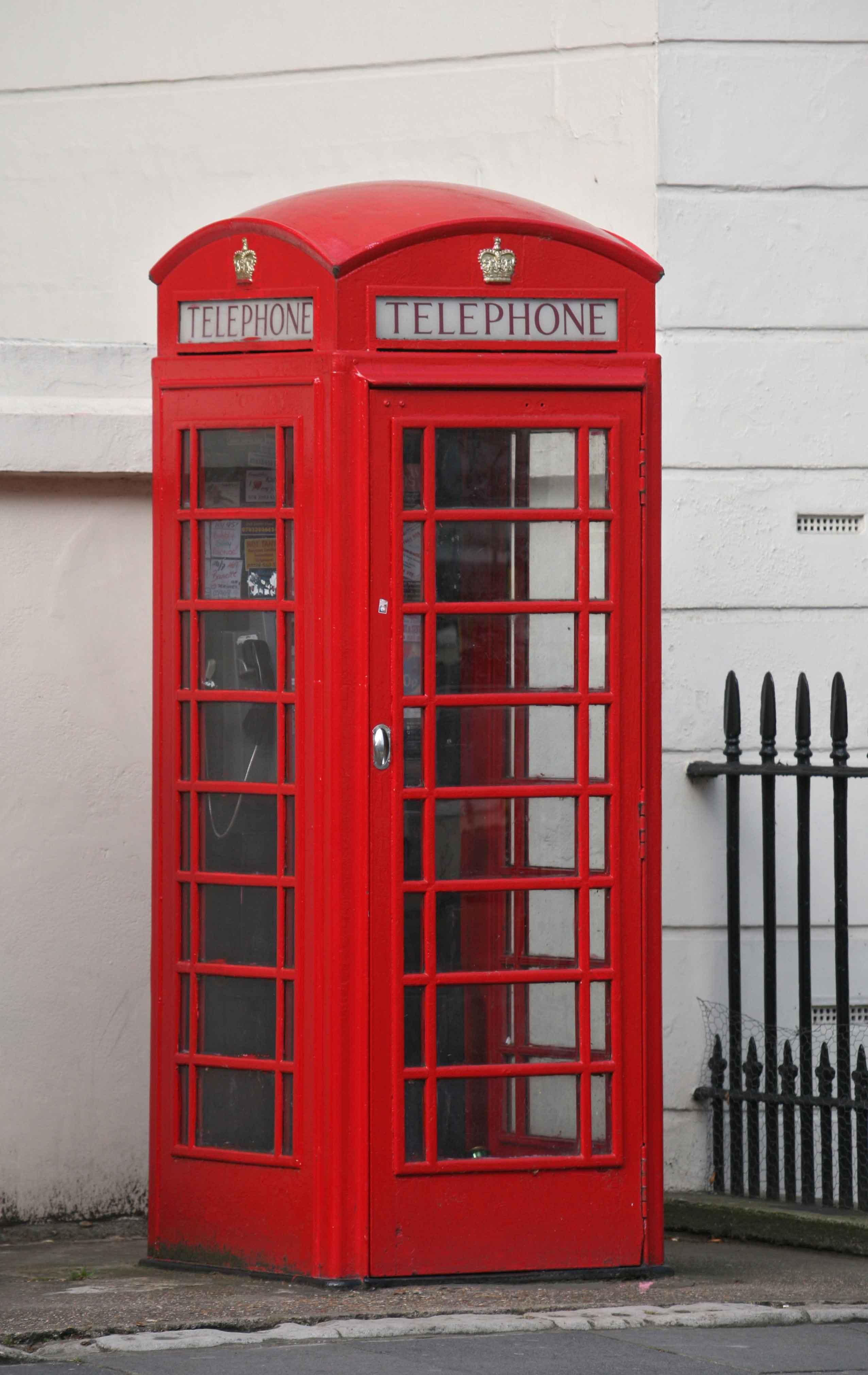 Séjour linguistique Londres : la solution idéale pour améliorer votre anglais