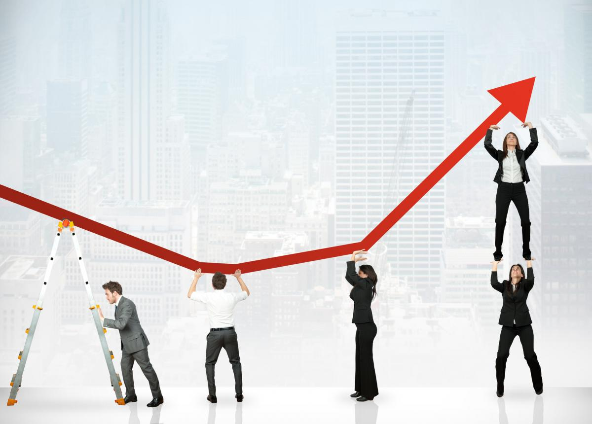 Information GED : comment des outils tout simples peuvent propulser une entreprise