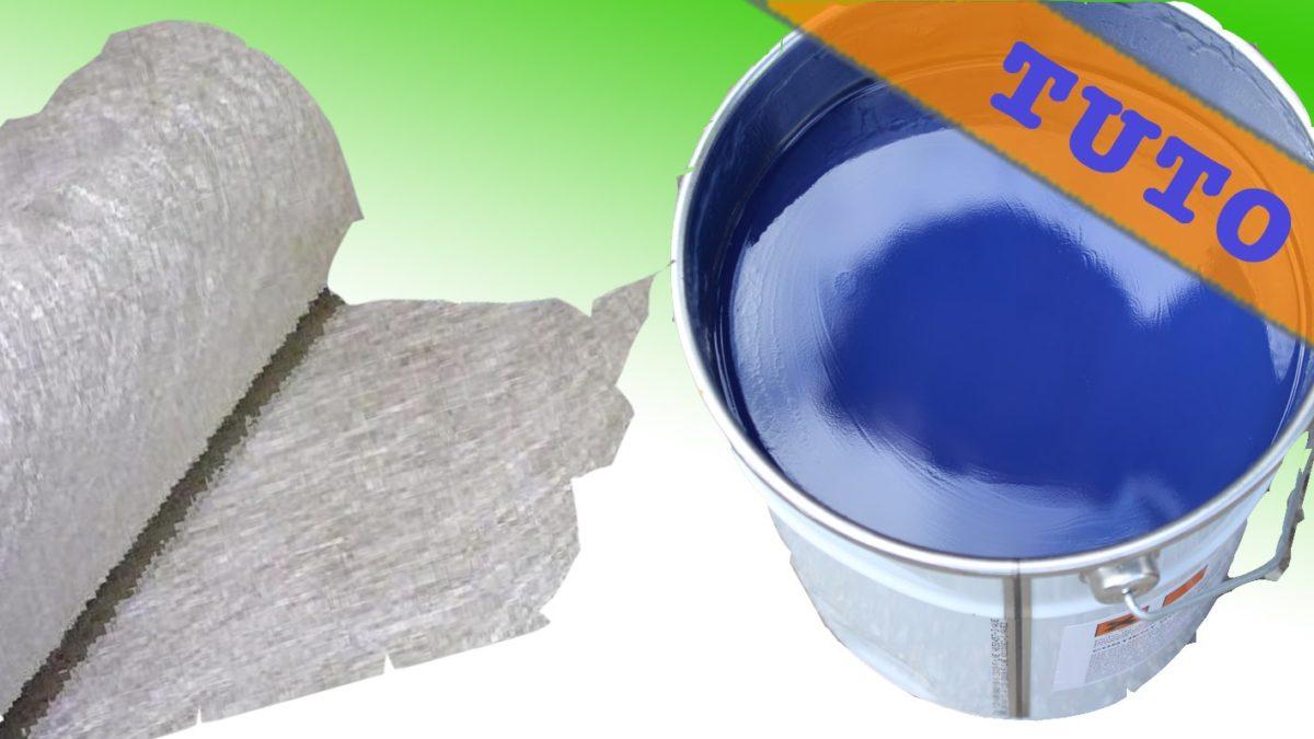 Comment faire de la fibre de verre ?