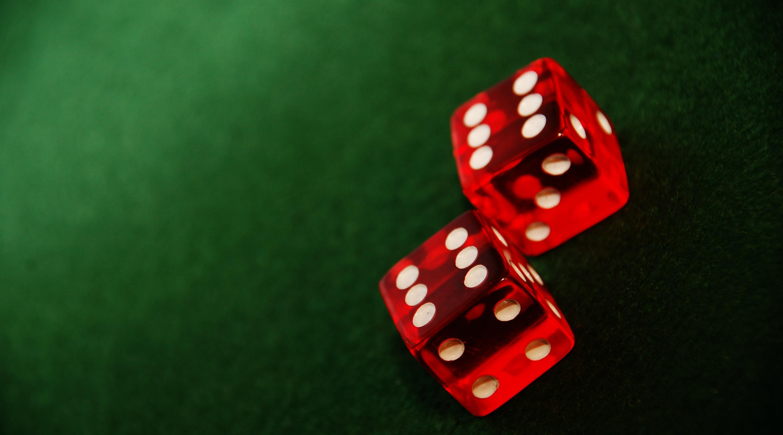 Casino en ligne : j'ai bien failli de me faire avoir